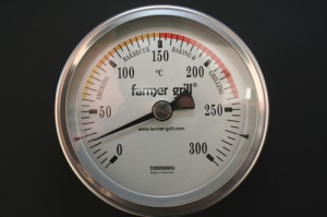 Farmer-Grill-FG-070-Thermometer